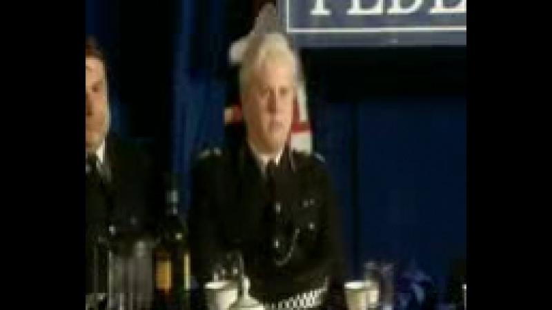 Little.Britain.S01E06.Episode.6.PAL.DVDRip.AC3.x264.Rus.Eng