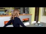 Черкасская Полина (Юлианна Караулова - Ты не такой)