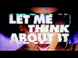 Fedde Le Grand and Ida Corr - Let Me Think About It (Celebration Mix)