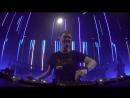 Armin van Buuren - live at A State Of Trance 850