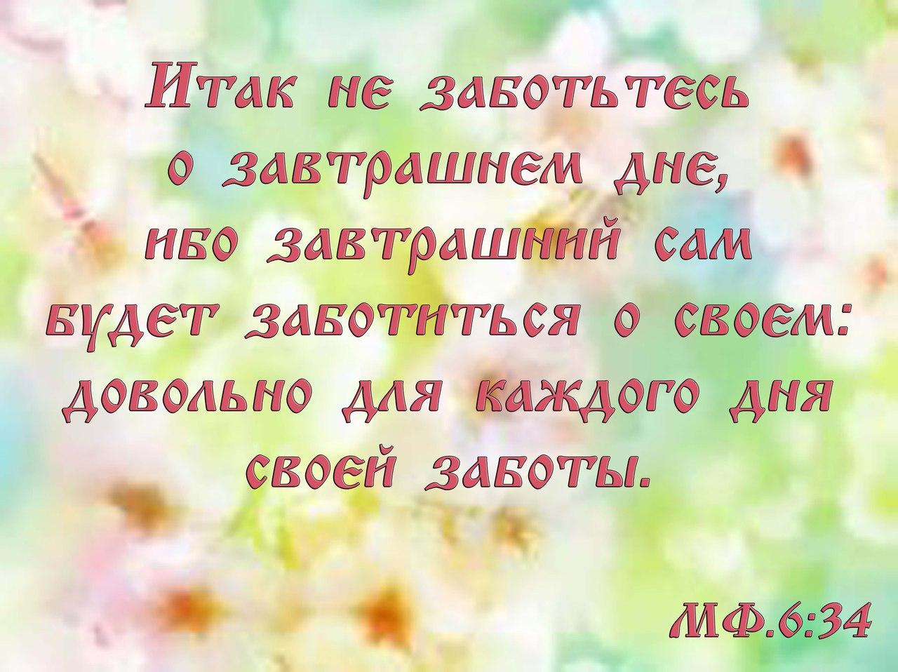 pp.userapi.com/c840221/v840221362/a5/n7DTkkt2BcQ.jpg