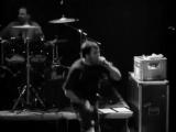 Napalm Death-Low Life