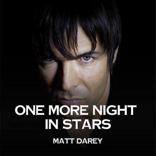 Matt Darey альбом One More Night In Stars