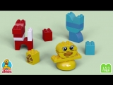 LEGO_DUPLO_My_First_Pets_10858
