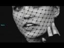 Jessica Jay - Casablanca ( Sasha Graff Remix)
