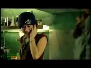Эффект близнецов / Chin gei bin (2003)