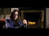 Black Sabbath: Последний концерт (2017) Black Sabbath: The End of The End