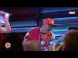 USB  Любэ feat DJ Nejtrino  DJ Stranger - Танцуи
