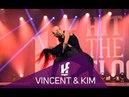 VINCENT NOISEUX KIM GINGRAS | Hit The Floor Gatineau HTF2018