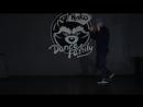 BREAK DANCE Bboy Boar dance studio NAKO