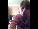 Настя Шушпанова — Live