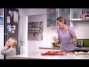 Vorsicht scharf - Knallerfrauen mit Martina Hill
