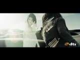 Sick Puppies - Theres No Going Back  7.1
