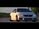BMW 435i M-Sport [Vine Video 1]