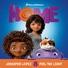 Jennifer Lopez - Feel the light (Саундтрек из мультфильма Дом) - mp3.vc