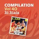 Jil Jilala - Al jafi