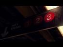 Daredevil Season 3 | Fight scene