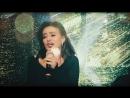 Yıldız Tilbe - Yemin Mi Ettin - Ahmet Selçuk İlkan-Unutulmayan Şarkılar Official Video.mp4