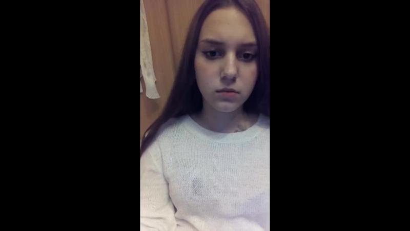Дарина Лим - Live