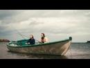 «Большая афера» |2013| Режиссер: Дон МакКеллар | комедия, драма