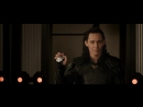 Я бы тебя обнял | Локи и Тор