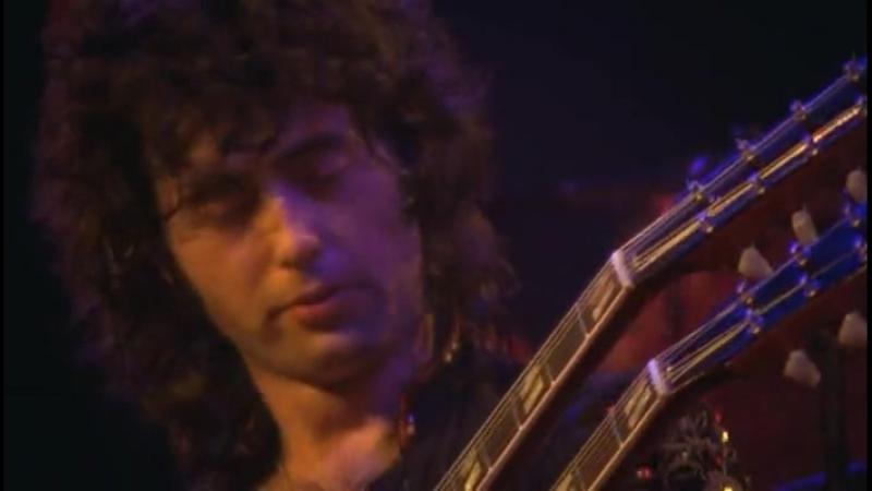 Led_Zeppelin_-_Pesnya_ostaetsya_prejney_Led_Zeppelin_-_The_Song_Remains_The_Same_2_segment_Hard_rok_SShA_Velikobritaniya_(2007_i