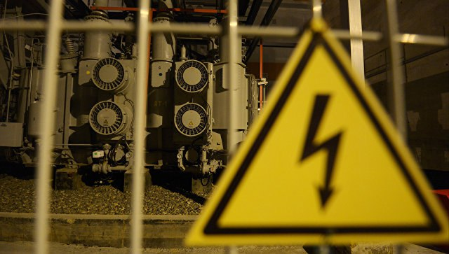 В «Киевэнерго» назвали сумму долга киевлян за электроэнергию