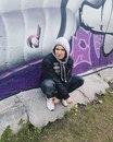 Денис Александрович фото #13