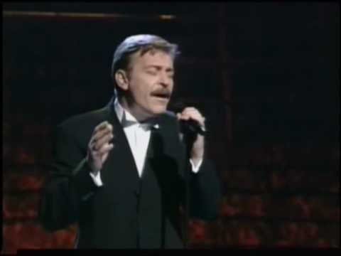 Eurovision 1995 Bosnia Herzegovina Davor Popovic Dvadeset prvi vijek