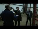 Джек Тейлор Чистилище / Jack Taylor In Purgatory 2016 HD 720p