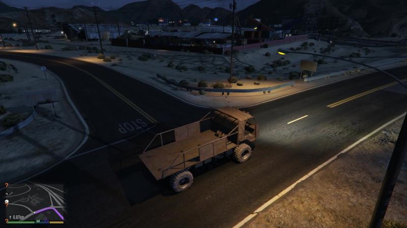 Grand Theft Auto V 12.13.2017 - 09.01.28.11