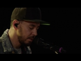 Looking For An Answer Live from the Hollywood Bowl 2017 - Linkin Park