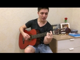 Elvin Grey ft. Babek Mamedrzaev - Салам Алейкум (кавер Ильмир Саматов)