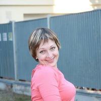 ВКонтакте Лариса Перешило фотографии