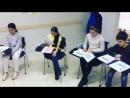Курсы казахского языка для детей и взрослых в Караганде