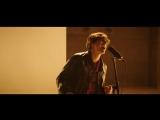 ПРЕМЬЕРА! ALEKSEEV - Forever (новый клип Алексеев 2018 Евровидение Беларусь)