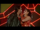 Ek Do Teen - Mithun - Srdevi - Waqt Ki Awaz - Bollywood Songs - Alisha Chinoy and Sudesh Bhosle