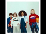 INSTAGRAM KIDS EIGHTIES 2