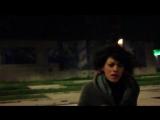 IVAN CARSTEN - BELIEVE (Official Video)