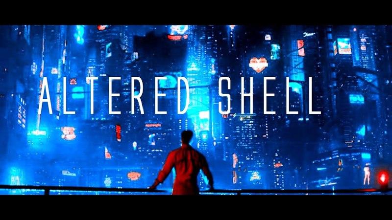 Altered Shell\Scarlett Johansson\Joel Kinnaman