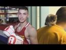 Boxing Program and the Animal Care Club at the Marine Military Academy. Курсанты Военной академии Морской пехоты США.