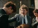 Воскресенье, половина седьмого (1988) 4 сер. Советский сериал в хорошем 720p качестве HD