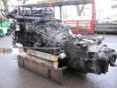 Капитальный ремонт Двигателя Scania 114 P R DTC1104 Переборка Восстановление Гарантия Скания 114 DTC 1104