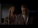 Отрывок из фильма Большой Лебовски - Переходим к плану Б