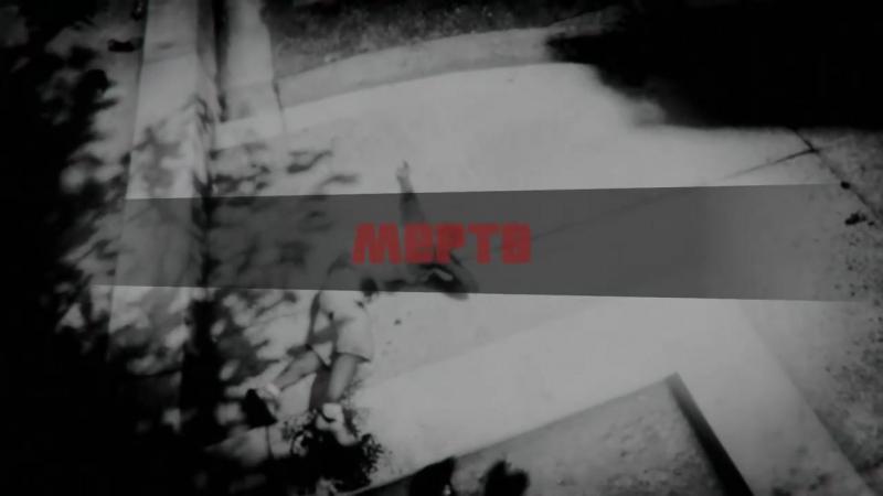 [Gamer Tech] GTA 5 - РАЗРУШИТЕЛИ ЛЕГЕНД 2