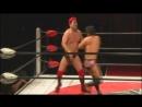 Yoshihisa Uto, Kazumi Kikuta vs. Tatsuhiko Yoshino, Kota Sekifuda (BJW - To Was Gat Early)