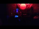 Собаки Качалова - Rock On Drum's