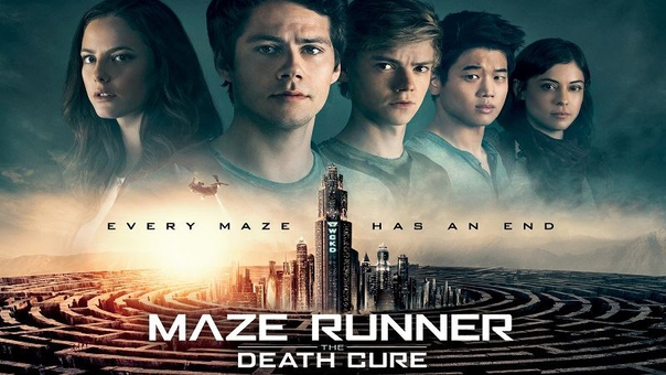 maze runner movie download in tamil hd