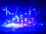 Sarah Brightman - The Fantom of the Opera