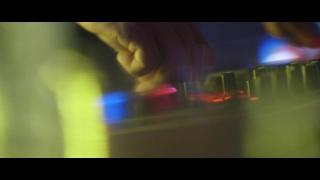 """KILLFISH DISCOUNT BAR TAMBOV (вечеринка 22 / 07 / 17 """"Pardon my Bass Mafia"""")"""